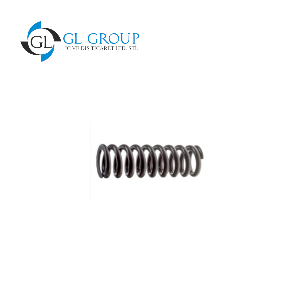 Turkey Suspension Parts, Turkey Suspension Parts Manufacturers and