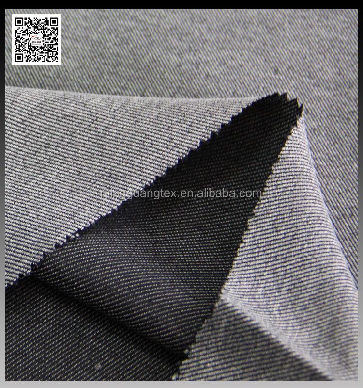 300d fabric.jpg