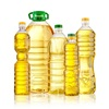High Grade CRUDE sunflower oil