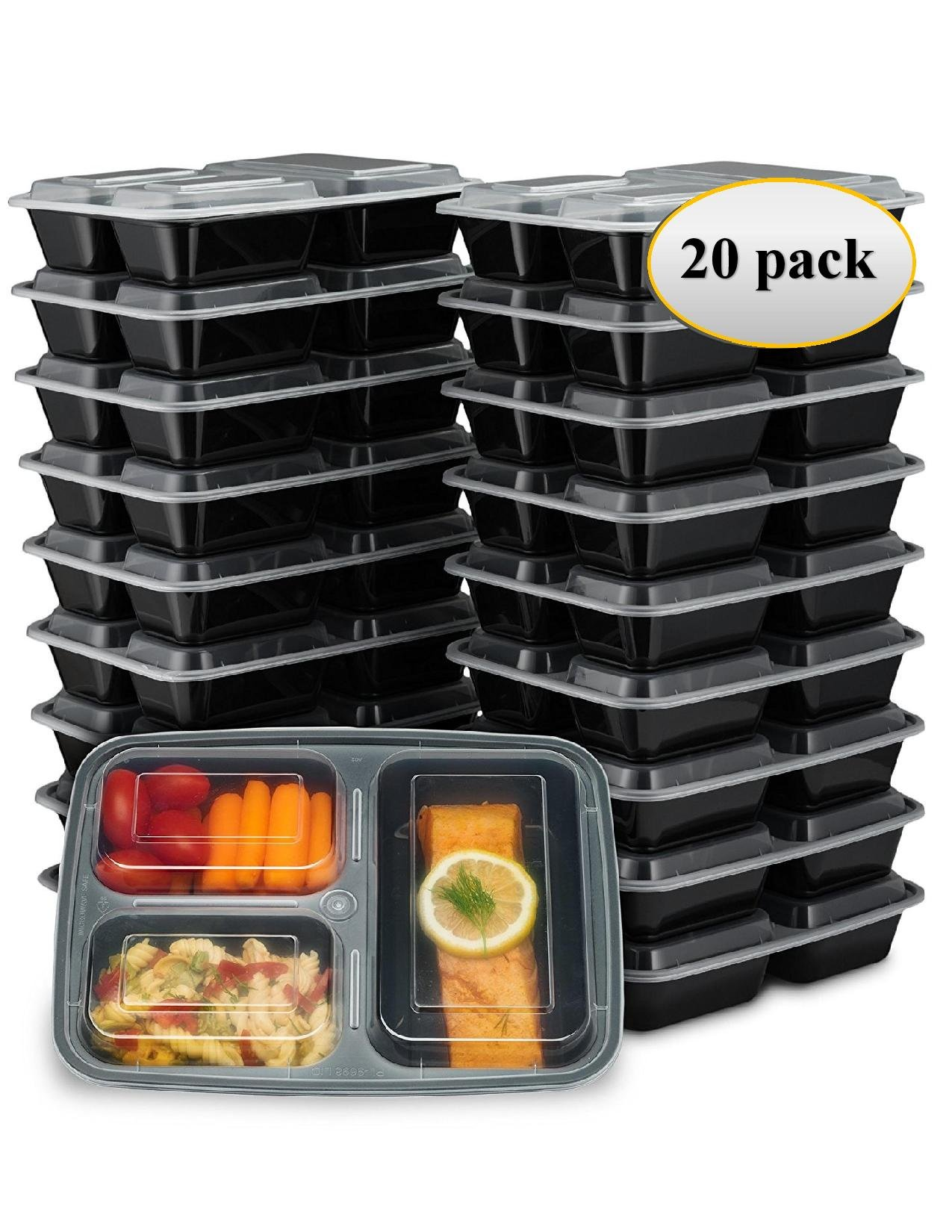 f16476f6483f Cheap Reusable Containers, find Reusable Containers deals on line at ...