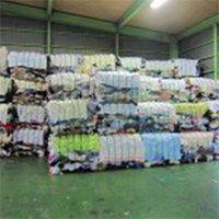 Beautiful And Reliable Recycled Quality Original Unsorted Store Return Used Clothes