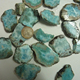 TOP QUALITY NATURAL LARIMAR SLICE ROUGH FOR SALE WHOLESALE