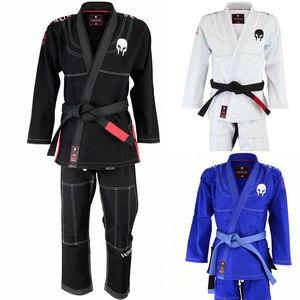 Judo Tokaido Karate Gi Kumite Master PRO Uniform