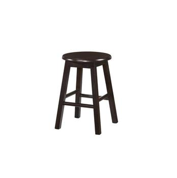 Marvelous Dining Room Furniture 18 Inch Wooden Round Stool Buy Stool Round Stool Wooden Stool Product On Alibaba Com Pabps2019 Chair Design Images Pabps2019Com