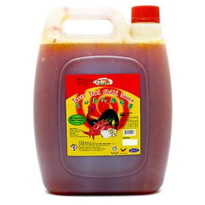 Malaysia Sweet Chili Sauce, Malaysia Sweet Chili Sauce Suppliers and