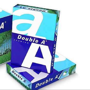 Double A A4 Copy Paper 80gsm,75gsm,70gsm For Sale Worldwide - Buy Cheap A4  Paper,Double A4 & A3 Paper For Sale,Papers A4 White 75g M2 Product on