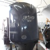 FREE DROP SHIPPING FOR Used Yamaha 350HP 4-Stroke Outboard Motor Engine
