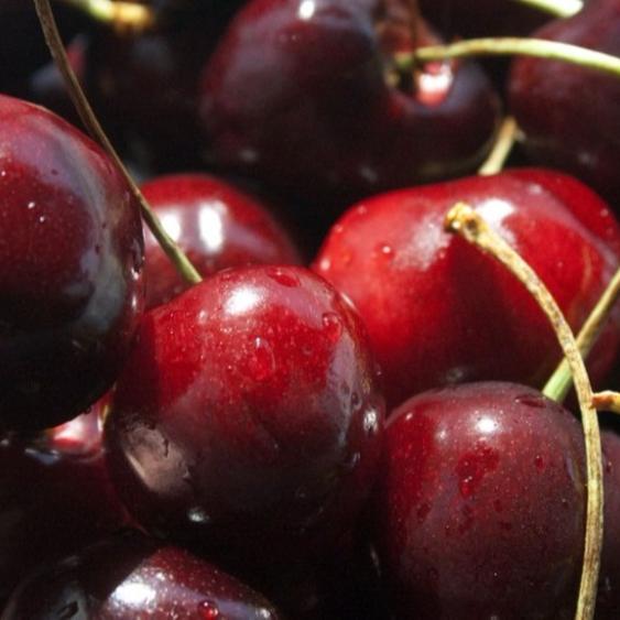 Australian Fresh Cherries