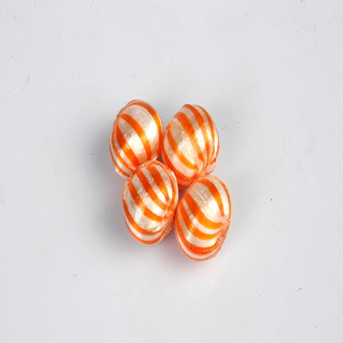 LALE ORANGE AND FRUITS FLAVORED BONBON HARD CANDY TURKISH BRAZIL LOW PRICE HALAL SWEETS ASSORTED BANANA HARD CANDY