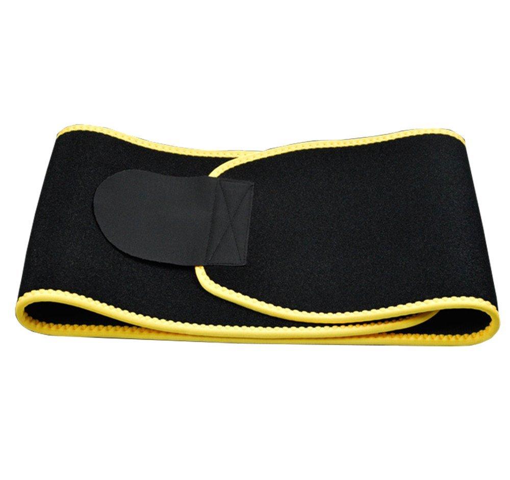 2aec09a1fd Get Quotations · Waist Trimmer Belt -Waist Trimmer Belt