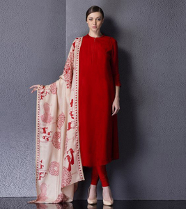 7fc22b6bfa Dress Wholesale In Surat, Suppliers & Manufacturers - Alibaba