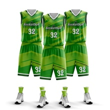 Digitale Sublimation College <span class=keywords><strong>Basketball</strong></span> Einheitliche Neuesten Jersey <span class=keywords><strong>Design</strong></span> Farbe Rosa 8 Jahr Fabrik