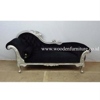 Sofa Bed Cleopatra Antique