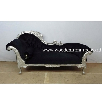 Sofa Bed Cleopatra Sofa Antique Reproduction Sofa French Style Furniture  Classic Chair Chaise Lounge European Home