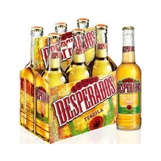 Desperados Beer 330ml Bottles Buy Desperados Beer Beer Desperados Desperados Product On Alibaba Com