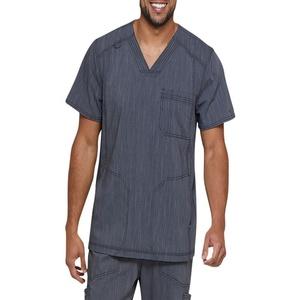 Scrub Top nurse hospital uniforms medical scrubs designs