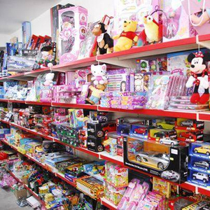 99 Cent Store Wholesale Store Suppliers