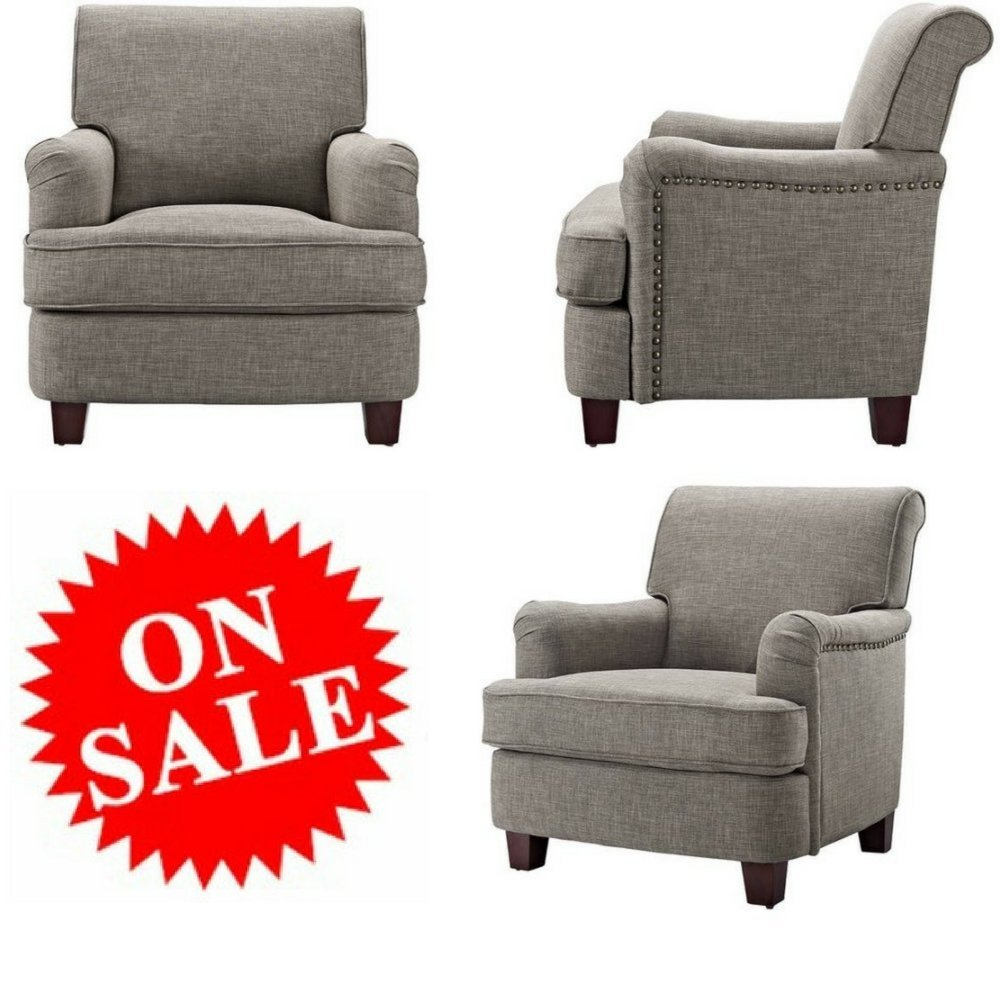 Cheap Office Armchair Find Office Armchair Deals On Line At