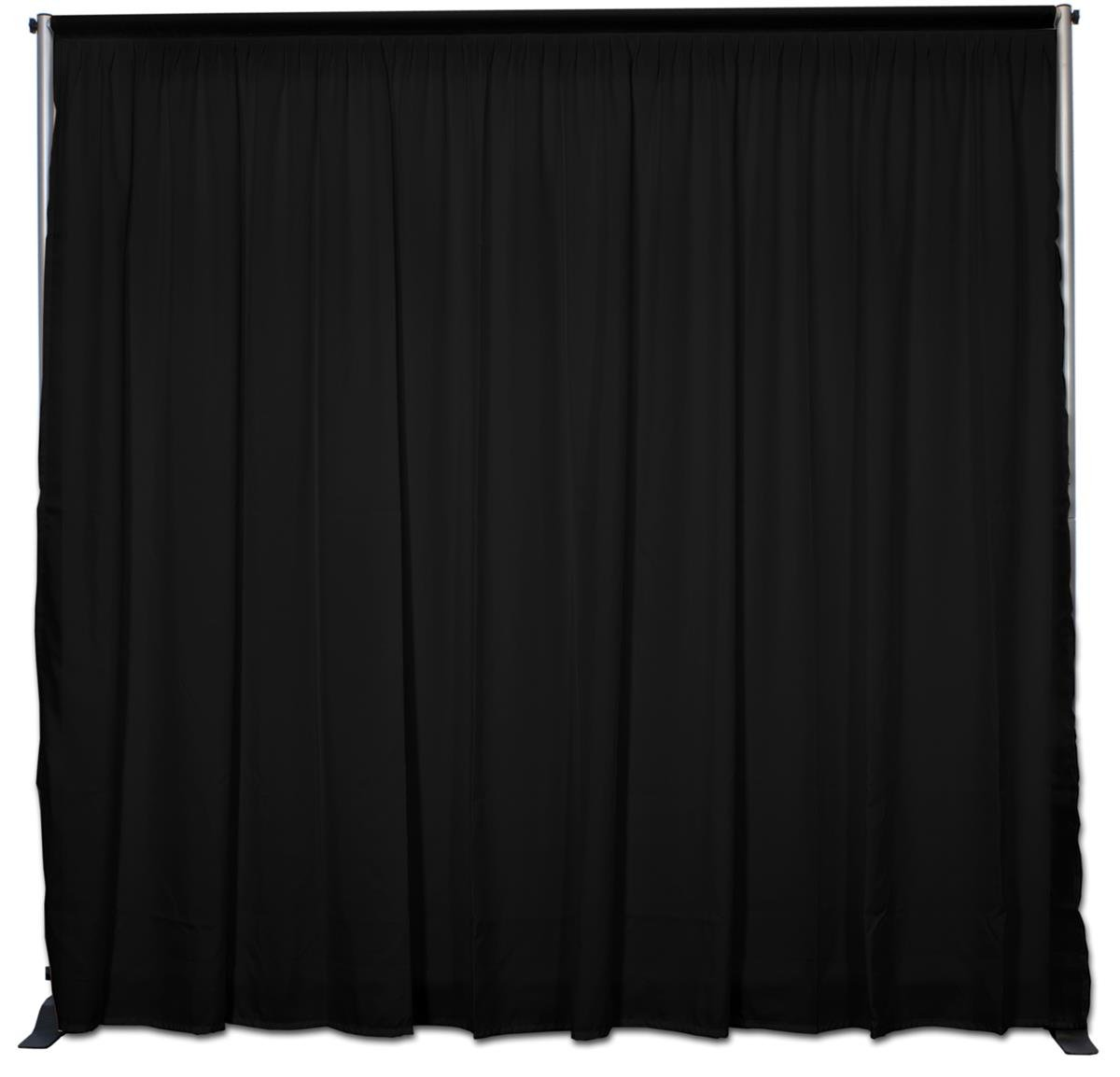 event suppliers pipe cheap com and backdrop drapes alibaba showroom drape at kits manufacturers