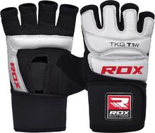 Beste Qualität MMA Taekwondo Handschuhe TKD Mitts Grappling Training WTF <span class=keywords><strong>Kampfkunst</strong></span> Sparring
