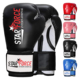 High Quality PU fight fitness professional training custom wholesale boxing gloves Training Gloves Sparring Gloves SFI-BG-153