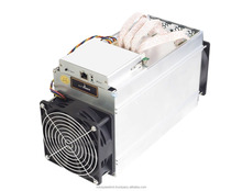 Bitmain Antminer X3 with PSU - X3 CryptoNight 220 KH/s ASIC