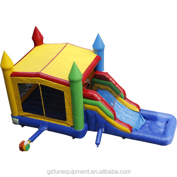 inflatable bouncer slide.jpg