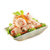 Delicious Lobster Ball Steamboat Series Seafood Product