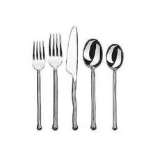 matte finished classic cutlery sets for sale