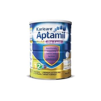 Aptamil Gold 1,2,3,4,5,1+ & 2+ Baby Milk Powder For Sale - Buy Aptamil Baby  Milk Powder,Aptamil,Aptamil 1 Product on Alibaba com