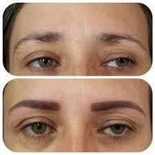 Henna Tattoo Color Eyebrow Ink Buy Henna Tattoo Color Eyebrow Ink