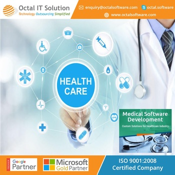 Hospital Management Systems Software Development Company - Buy Hospital  Management Systems,App Development Company,Software Development Company