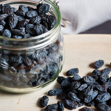 Dried Sultanas Raisin Best Quality for sale