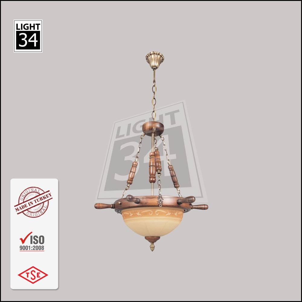 Indoor Turkish Lamp Decorative Light Top Quality Avize