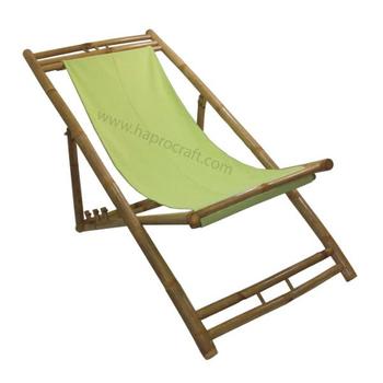 Fine Folding Long Bamboo Chair Bamboo Beach Chair Gt 744 Buy Bamboo Chair Folding Bamboo Chair Bamboo Reclining Chair Product On Alibaba Com Inzonedesignstudio Interior Chair Design Inzonedesignstudiocom