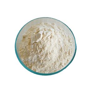 Wheat Flour 25 Kg  PP Bag Packing Wheat Flour