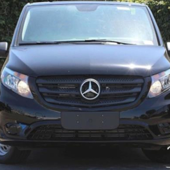 2018 Mercedes Benz Metris - 22 in Stock to Choose From!