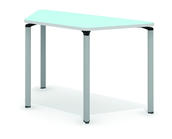 Modular Table   Student, Office,