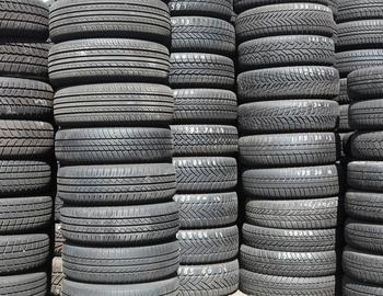 Super Quality Used Tyres With Discount Prices Buy Uk Used Tyres