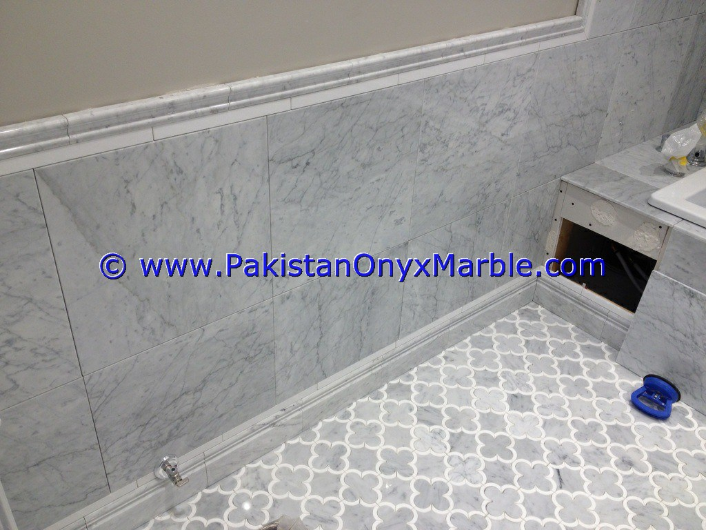 Price Marble Molding Baseboard