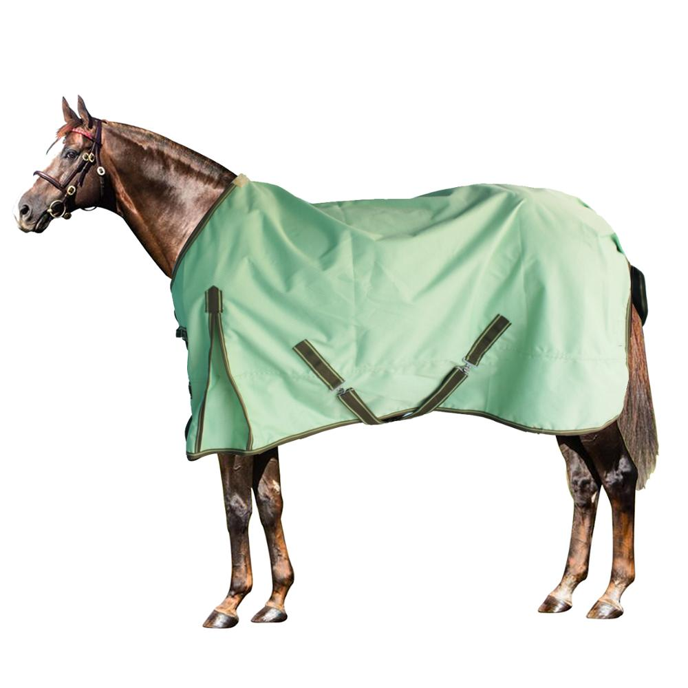 Horse Turnout Rug No Fill 1200d Ripstop Waterproof Lightweight Product On Alibaba Com