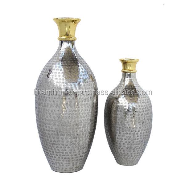 Aluminum Vase Wholesale, Vase Suppliers - Alibaba on zinc car, zinc patina, zinc dog, zinc basket, zinc metal, zinc chest, zinc desk, zinc table,