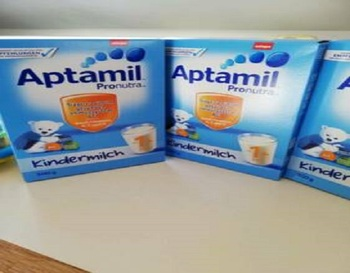 Wholesale Best Sales New Aptamil Pronutra