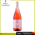 Spanish Dry Rose Wine Brands Wholesale | Varietal Grenache Rose 2016 | Bodegas Paniza