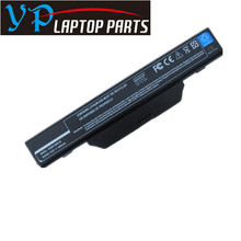 Replacement laptop battery HSTNN-IB51 for Hp Business Notebook 6720s battery GJ655AA HSTNN-IB52 HSTNN-XB51 HSTNN-XB52 series