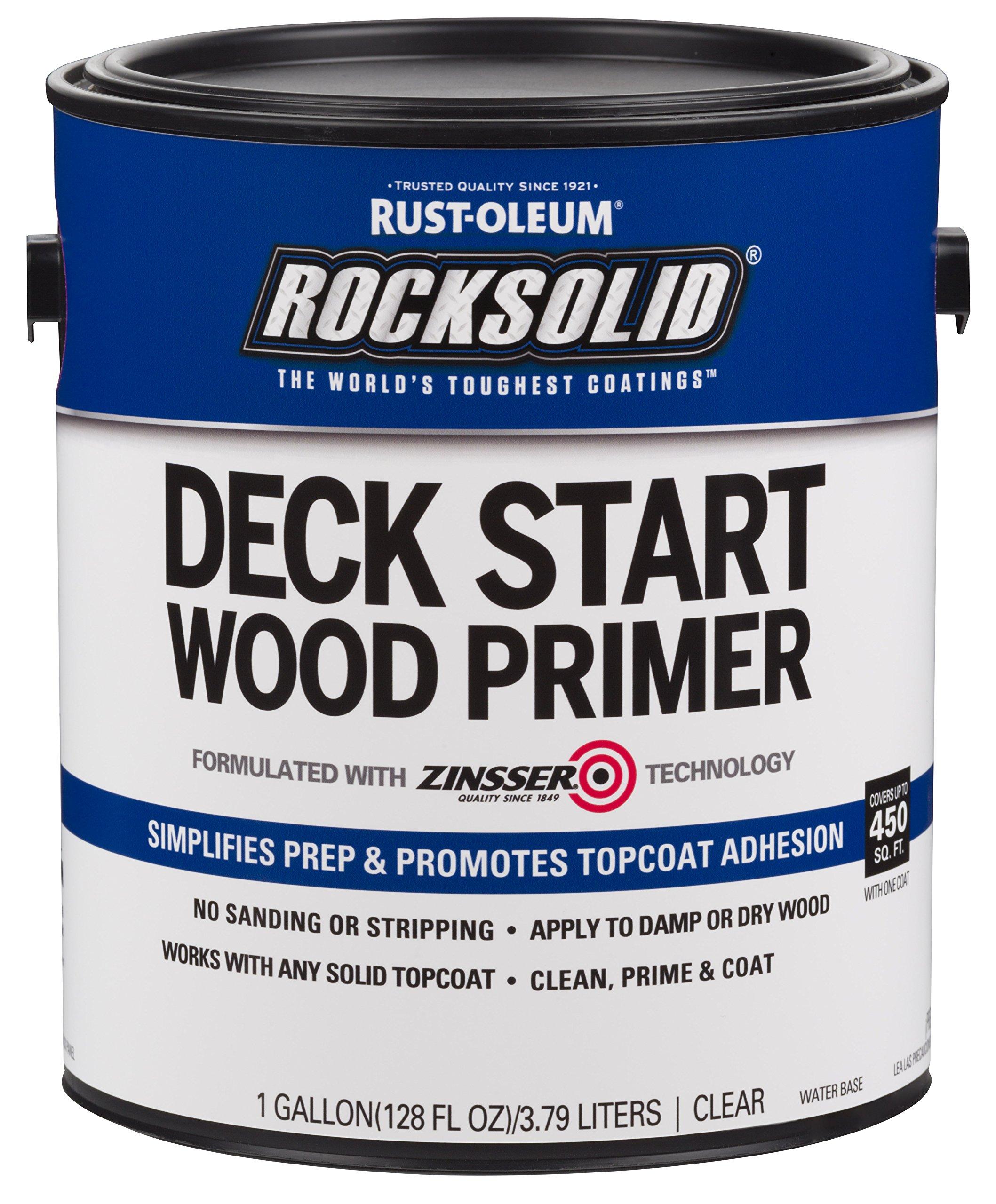 Cheap Wood Primer, find Wood Primer deals on line at Alibaba com