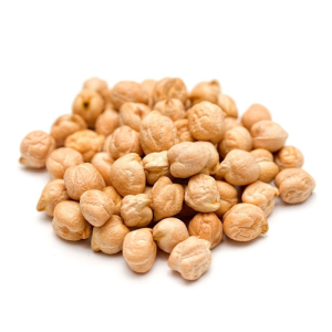 Indian Kabuli Chickpeas Price 12mm
