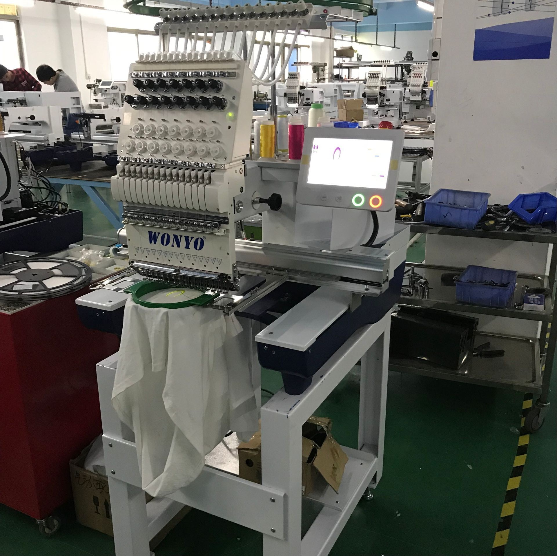 embroidery machine (2).jpg