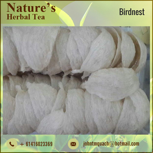 Nutritional Raw Edible Bird nest for Bulk Buyers