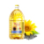 Schedroe Leto - Refined sunflower oil 5L